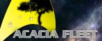 Acacia Fleet