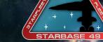 Starbase 49